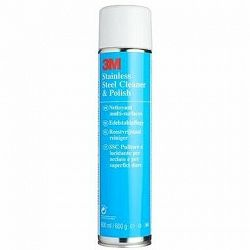 3M™ Stainless stell cleaner spray 600 ml