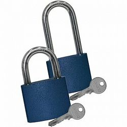 ABUS OVHS001