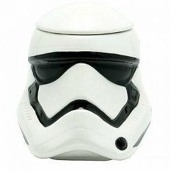 Abysse STAR WARS Mug Trooper 7 3D