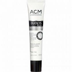 ACM Duolys Riche hydratačná starostlivosť na suchú pleť 40 ml