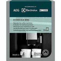 AEG/ELECTROLUX M3BICD200