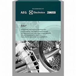 AEG/ELECTROLUX M3GCS200
