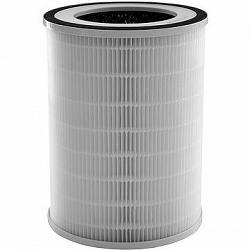 Airbi GUARD, kombinovaný filter