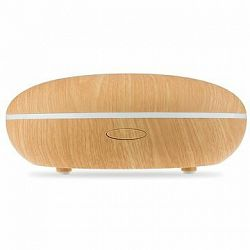Airbi MAGIC- svetlé drevo