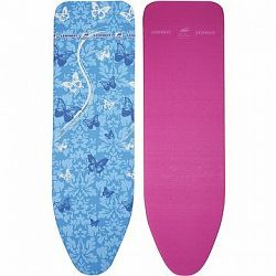 Airboard Thermo Reflect Univ.