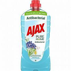 AJAX Pure Home Elderflower 1 l