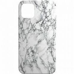 AlzaGuard – Apple iPhone 11 – Biely Mramor