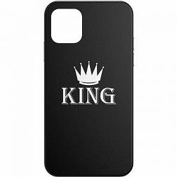 AlzaGuard – Apple iPhone 11 – King