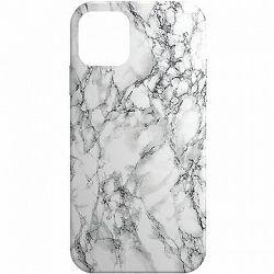 AlzaGuard – Apple iPhone 11 Pro Max – Biely Mramor