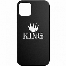 AlzaGuard – Apple iPhone 11 Pro Max – King