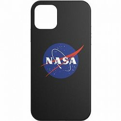 AlzaGuard – Apple iPhone 11 Pro Max – 'NASA Small Insignia'