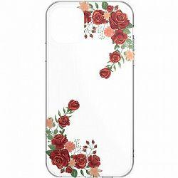AlzaGuard – Apple iPhone 11 Pro Max – Ruže