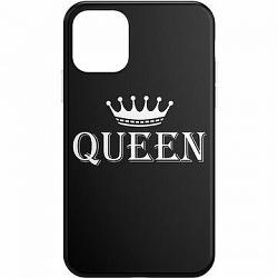 AlzaGuard – Apple iPhone 11 Pro – Queen