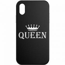 AlzaGuard – Apple iPhone XR – Queen