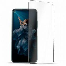 AlzaGuard Glass Protector pre Huawei Nova 5T/Honor 20/Honor 20 Pro