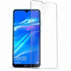 AlzaGuard Glass Protector pre Huawei Y7 (2019)