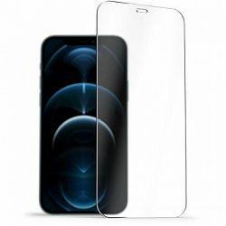 AlzaGuard Glass Protector pre iPhone 12/12 Pro