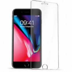 AlzaGuard Glass Protector pre iPhone 7 Plus/8 Plus
