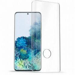 AlzaGuard Glass Protector pre Samsung Galaxy S20