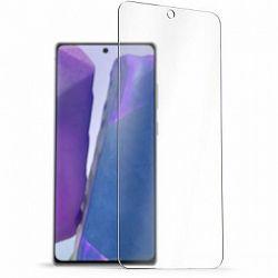 AlzaGuard Glass Protector pre Samsung Note 20