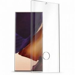 AlzaGuard Glass Protector pre Samsung Note 20 Ultra 5G