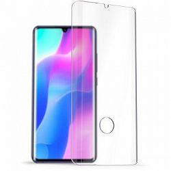 AlzaGuard Glass Protector pre Xiaomi Mi Note 10/10 Pro