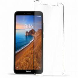 AlzaGuard Glass Protector pre Xiaomi Redmi 7A