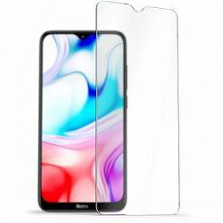 AlzaGuard Glass Protector pre Xiaomi Redmi 8/8A