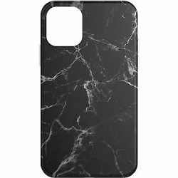 AlzaGuard – Iphone 11 Pro – Čierny Mramor