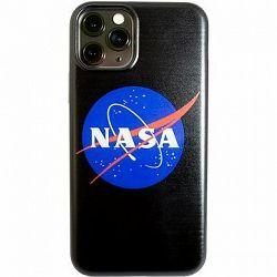 AlzaGuard – iPhone 11 Pro – Nasa
