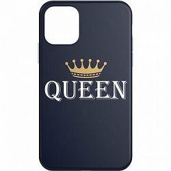 AlzaGuard – iPhone 11 Pro – Queen