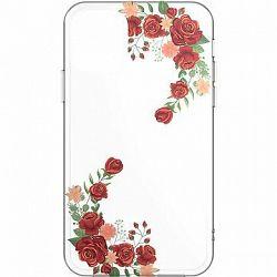 AlzaGuard – iPhone 11 Pro – Ruže