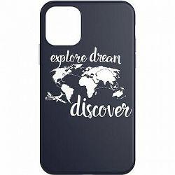 AlzaGuard – iPhone 11 Pro – Travel