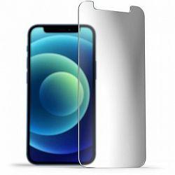 AlzaGuard Privacy Glass Protector pre iPhone 12 Mini