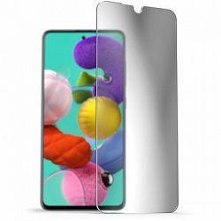 AlzaGuard Privacy Glass Protector pre Samsung Galaxy A51
