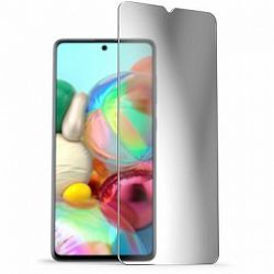 AlzaGuard Privacy Glass Protector pre Samsung Galaxy A71