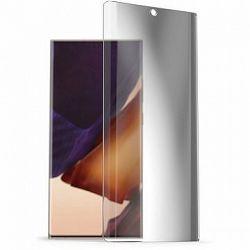 AlzaGuard Privacy Glass Protector pre Samsung Galaxy Note 20 Ultra 5G
