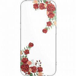 AlzaGuard Samsung Galaxy S8 Ruža