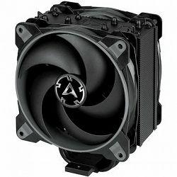 ARCTIC Freezer 34 eSports DUO – sivý