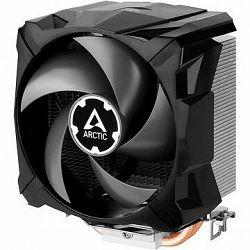 ARCTIC Freezer 7 X CO