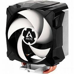 ARCTIC Freezer i13 X