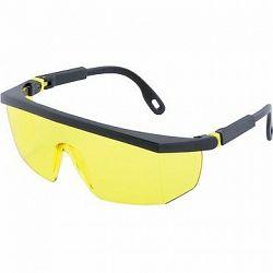 Ardon okuliare V10-200