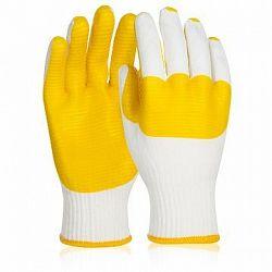 Ardon Pracovné rukavice ROYD, veľ. 10