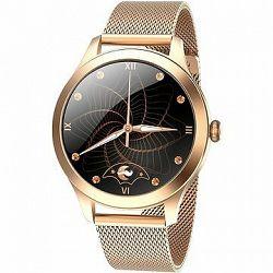 ARMODD Candywatch Premium zlaté