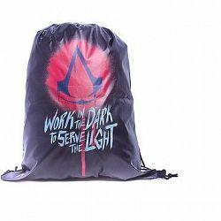 Assassins Creed Legacy Gym Bag – Batoh