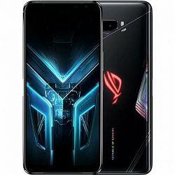 Asus ROG Phone 3 12 GB/512 GB čierny