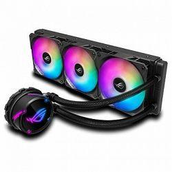 ASUS ROG STRIX LC 360 RGB