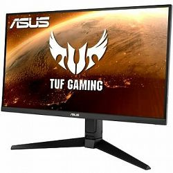 ASUS TUF Gaming VG279QL1A HDR