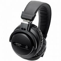 Audio-technica ATH-PRO5X čierne