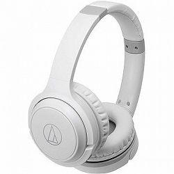 Audio-technica ATH-S200BT biele